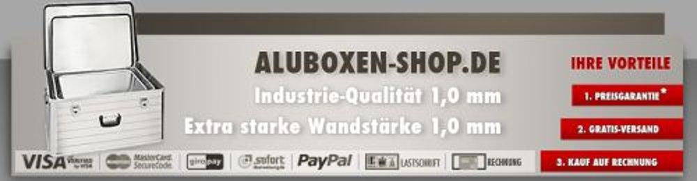 Aluboxen-Shop.de