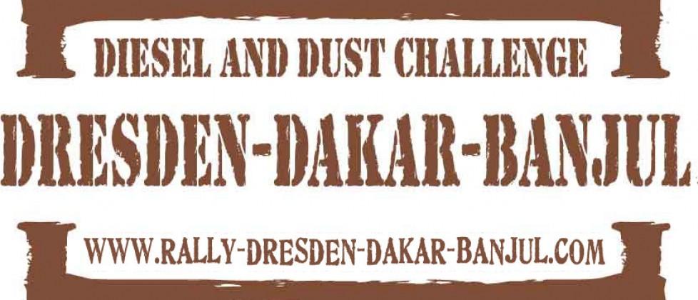 DDB Logo1