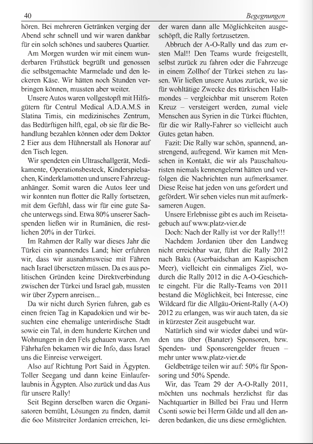 Heimatblatt 2011 Seite 3