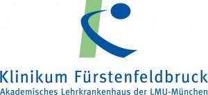 Kreisklinik Fürstenfeldbruck