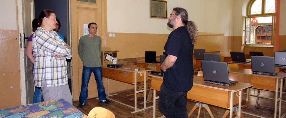 Laptops Lenau01