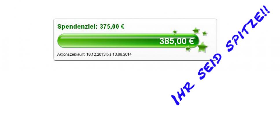 Spendenziel1