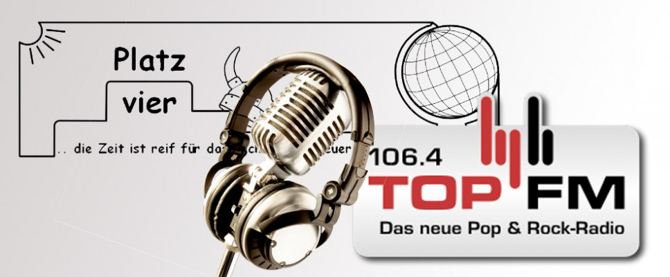 TopFM Interview