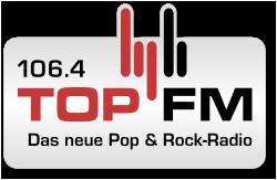 TopFM_Logo