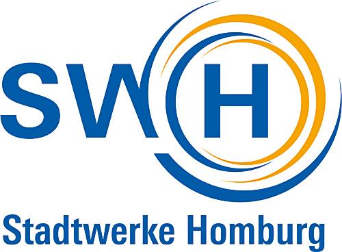 Stadtwerke Homburg
