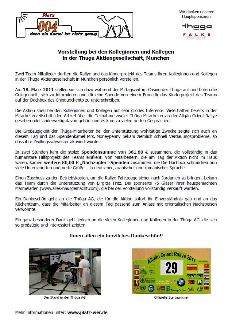 mailto:kerstin.mueller@thuega-energie.de